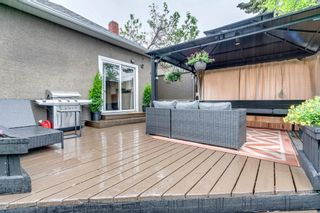 Photo 32: 39 34 Avenue SW in Calgary: Parkhill Detached for sale : MLS®# A1118584