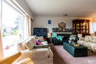 Photo 10: 5286 CLARENDON Street in Vancouver: Collingwood VE House for sale (Vancouver East)  : MLS®# R2572988
