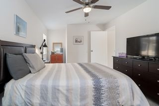 Photo 18: UNIVERSITY HEIGHTS Townhouse for sale : 3 bedrooms : 4654 Hamilton St #1 in San Diego