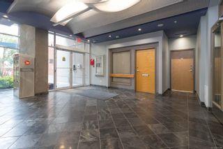 Photo 6: 411 860 View St in : Vi Downtown Condo for sale (Victoria)  : MLS®# 878389