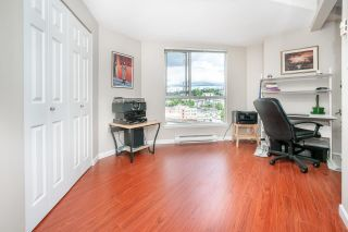 """Photo 27: 905 1185 QUAYSIDE Drive in New Westminster: Quay Condo for sale in """"Riveria"""" : MLS®# R2591209"""