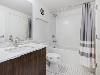 Photo 16: 1905 930 6 Avenue SW in Calgary: Downtown West End Apartment for sale : MLS®# A1102060