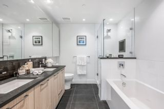 """Photo 18: 308 3581 E KENT AVENUE NORTH in Vancouver: South Marine Condo for sale in """"AVALON 2"""" (Vancouver East)  : MLS®# R2613154"""