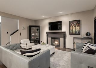 Photo 9: 69 ELGIN MEADOWS Link SE in Calgary: McKenzie Towne Detached for sale : MLS®# A1098607