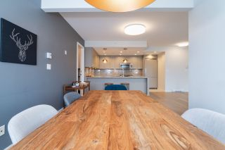 """Photo 18: 604 2528 MAPLE Street in Vancouver: Kitsilano Condo for sale in """"The Pulse"""" (Vancouver West)  : MLS®# R2514127"""