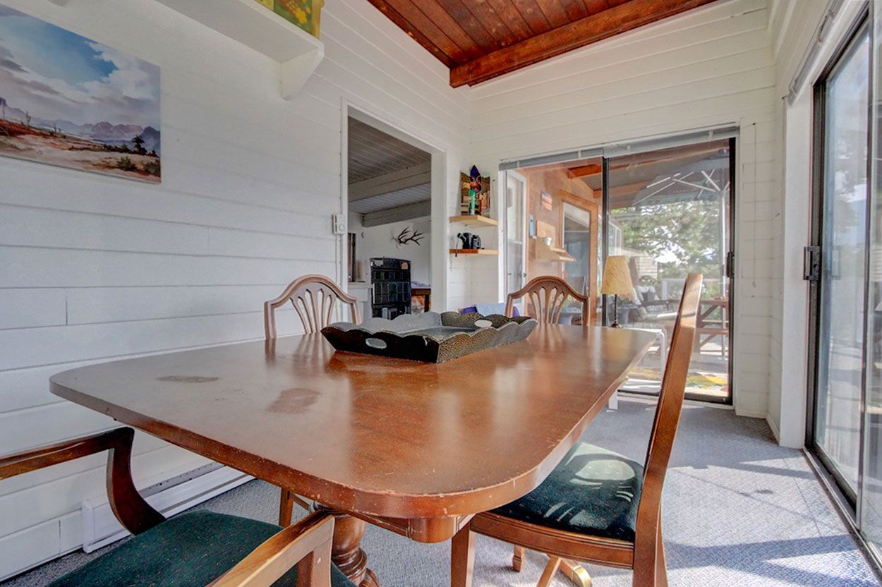 Photo 26: Photos: 1185 Little Shuswap Lake Road in Chase: Little Shuswap House for sale (Shuswap)  : MLS®# 10201171