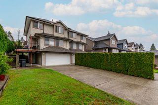 Photo 39: 926 HARRIS Avenue in Coquitlam: Maillardville 1/2 Duplex for sale : MLS®# R2618051
