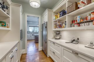 Photo 14: 10 Elveden Heights SW in Calgary: Springbank Hill Detached for sale : MLS®# A1094745