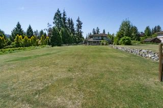 Photo 19: 111A HEMLOCK DRIVE: Anmore 1/2 Duplex for sale (Port Moody)  : MLS®# R2172340