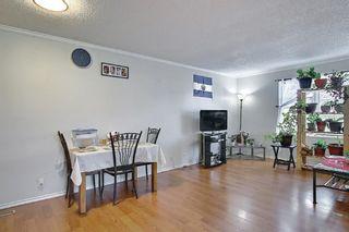 Photo 12: 180 Castledale Way NE in Calgary: Castleridge Detached for sale : MLS®# A1135509
