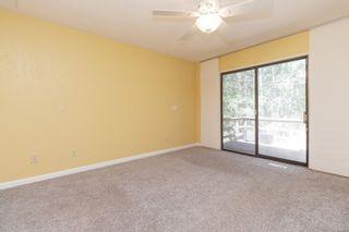 Photo 11: 3110 Woodridge Pl in : Hi Eastern Highlands House for sale (Highlands)  : MLS®# 883572