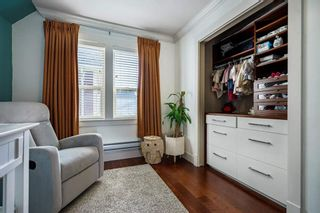 """Photo 15: 808 GORE Avenue in Vancouver: Mount Pleasant VE Townhouse for sale in """"STRATHCONA GATEWAY"""" (Vancouver East)  : MLS®# R2565271"""