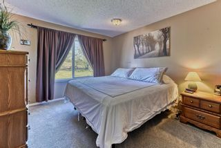 Photo 24: 3454 Twp Rd 290 A Township: Rural Mountain View County Detached for sale : MLS®# A1113773