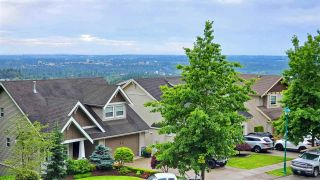 """Photo 22: 3304 BLOSSOM Court in Abbotsford: Abbotsford East House for sale in """"HIGHLANDS"""" : MLS®# R2468993"""