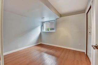 """Photo 29: 13360 235 Street in Maple Ridge: Silver Valley House for sale in """"BALSAM CREEK"""" : MLS®# R2615996"""