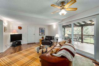 Photo 13: 11881 260 Street in Maple Ridge: Websters Corners House for sale : MLS®# R2582931