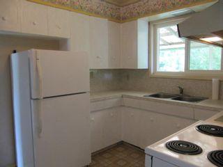 "Photo 5: 10018 KILLARNEY Drive in Chilliwack: Fairfield Island House for sale in ""FAIRFIELD ISLAND"" : MLS®# R2344062"