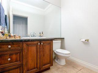 """Photo 19: 12929 CRESCENT Road in Surrey: Elgin Chantrell House for sale in """"CRESCENT ROAD"""" (South Surrey White Rock)  : MLS®# R2617700"""