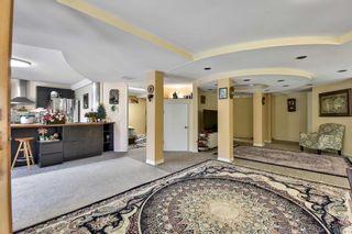 Photo 22: 2874 BANBURY Avenue in Coquitlam: Scott Creek House for sale : MLS®# R2592899