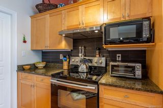 Photo 19: 3 331 Oswego St in : Vi James Bay Row/Townhouse for sale (Victoria)  : MLS®# 879237
