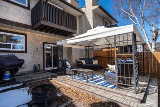 Photo 18:  in Edmonton: Zone 35 Townhouse for sale : MLS®# E4238166