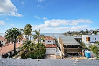 Photo 39: LA JOLLA House for sale : 4 bedrooms : 5735 Dolphin Pl