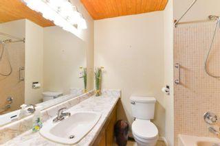Photo 13: 47 Newcastle Road in Winnipeg: Fort Richmond Residential for sale (1K)  : MLS®# 202004307
