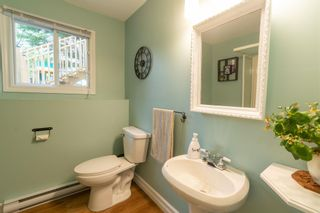 Photo 23: 1795 Drummond Drive in Kingston: 404-Kings County Residential for sale (Annapolis Valley)  : MLS®# 202113847