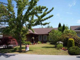 "Photo 2: 3616 ARGYLL Street in Abbotsford: Central Abbotsford House for sale in ""CHIEF DAN GEORGE SCHOOL"" : MLS®# R2184949"