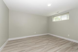 Photo 5: 10039 FAIRBANKS Crescent in Chilliwack: Fairfield Island House for sale : MLS®# R2597451