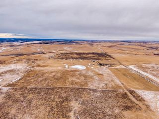 Photo 9: 137 ACRES HORSE CREEK ROAD RGE RD 50 in Rural Rocky View County: Rural Rocky View MD Residential Land for sale : MLS®# A1083858