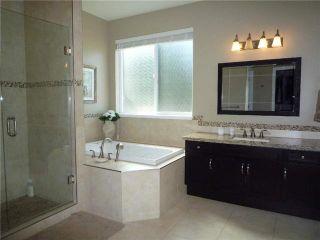 Photo 6: 5005 BAY RD in Sechelt: Sechelt District House for sale (Sunshine Coast)  : MLS®# V928210