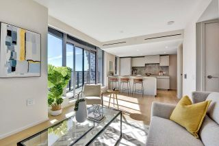 """Photo 9: 1807 889 PACIFIC Street in Vancouver: Downtown VW Condo for sale in """"THE PACIFIC BY GROSVENOR"""" (Vancouver West)  : MLS®# R2621538"""
