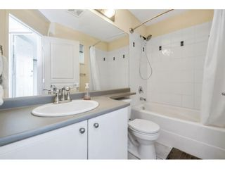 Photo 26: 7360 HAWTHORNE Terrace in Burnaby: Highgate Townhouse for sale (Burnaby South)  : MLS®# R2612407