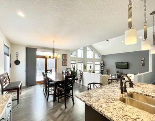 Photo 20: 205 Whitetail Road in Brandon: BSW Residential for sale : MLS®# 202114802