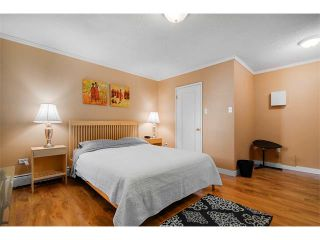 Photo 3: 205 808 ROYAL Avenue SW in Calgary: Lower Mount Royal Condo for sale : MLS®# C4030313