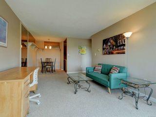 Photo 4: 506 103 E Gorge Rd in : Vi Burnside Condo for sale (Victoria)  : MLS®# 884265