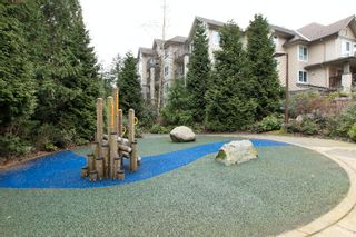 Photo 15: 1135 ROSS Road in North Vancouver: Lynn Valley Condo for sale : MLS®# V995721