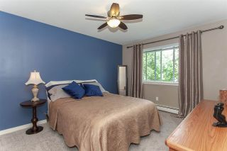 """Photo 15: 206 32725 GEORGE FERGUSON Way in Abbotsford: Abbotsford West Condo for sale in """"Uptown"""" : MLS®# R2286957"""