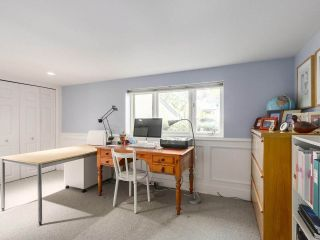 Photo 17: 3960 W 13TH Avenue in Vancouver: Point Grey House for sale (Vancouver West)  : MLS®# R2211924