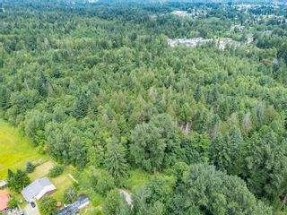 Photo 7: 2555 Cumberland Rd in Courtenay: CV Courtenay City Unimproved Land for sale (Comox Valley)  : MLS®# 879243
