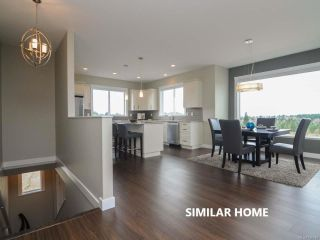 Photo 21: 4157 CHANCELLOR Crescent in COURTENAY: CV Courtenay City House for sale (Comox Valley)  : MLS®# 780940