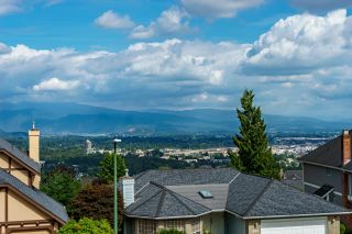"""Photo 29: 591 CLEARWATER Way in Coquitlam: Coquitlam East House for sale in """"RIVER HEIGHTS"""" : MLS®# R2612042"""