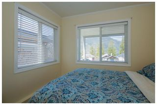 Photo 47: 35 6421 Eagle Bay Road in Eagle Bay: WILD ROSE BAY House for sale : MLS®# 10229431