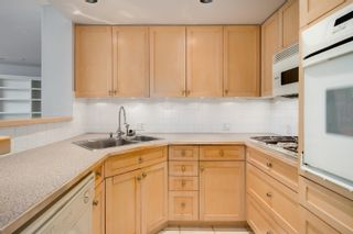"""Photo 12: B1 2202 MARINE Drive in West Vancouver: Dundarave Condo for sale in """"Stratford Court"""" : MLS®# R2616441"""