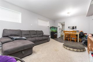 Photo 27: 23887 32 Avenue in Langley: Campbell Valley House for sale : MLS®# R2518288