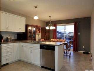 Photo 6: 228 Warwick Crescent in Warman: Residential for sale : MLS®# SK848733