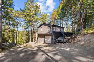 Photo 28: 4861 Jelinek Pl in : Me Kangaroo House for sale (Metchosin)  : MLS®# 877113