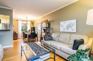 Photo 4: 2602 CUMBERLAND Avenue South in Saskatoon: Adelaide/Churchill Residential for sale : MLS®# SK871890
