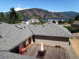 Photo 3: 10038 March Rd in : Du Honeymoon Bay House for sale (Duncan)  : MLS®# 870328